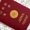 国別にビザの必要・不要が瞬時に分かるサイト「VisaMapper」