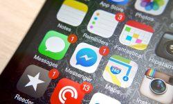 NoAdStoreOpen – Cydiaから自動的にApp Storeへ移動する広告をブロックするJB App [要脱獄]