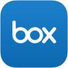 BOXがiOSアプリを更新!無料で50GB利用可能