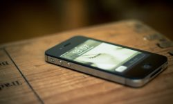 UnlockSound7 – iOS(iPhone / iPad) パスコード解除時の音を追加するJB App [要脱獄]