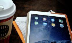 Macで接続中のWi-FiをBluetooth PANでiPadやAndroidにインターネット共有する方法