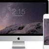 iOS Screensaver for OS X - MacでiOS(iPhone / iPad)風ロック画面を再現する無料スクリーンセーバー