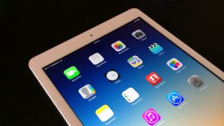 iPadのモデルはどうすべき? ボクがiPad mini Retinaをストレージ64GB / Wi-Fiモデルにした理由