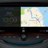 次期iOS搭載予定の自動車連動アプリ『iOS in the Car』 最新画像がリーク