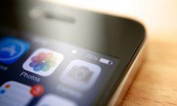[iOS 7] Alkaline – iPhone / iPadのバッテリーアイコンを変更するJB Appのおすすめテーマ Top10 [要脱獄]