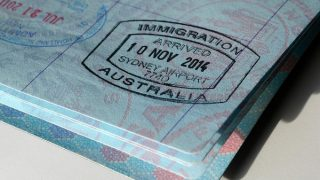 VisaMapper – 日本人が海外国別にパスポートのビザ申請が必要 / 不要かカンタンに分かるサイト