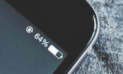 NoLowPowerAlert – iPhone / iPadの電池残量不足のアラームを消去するJB App [要脱獄]
