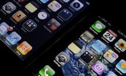 FolderBoard – iPhone / iPadのフォルダの中身をフルスクリーンで表示するJB App [要脱獄]
