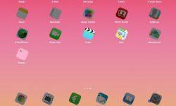 GuestMode – iPhone/iPadを友人や子供に安心して貸せるゲストモードを追加するJB App [要脱獄]