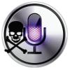 Siriを使ってロック画面から連絡先リストが閲覧可能になってしまう脆弱性が発見。