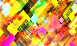 xNotiLockColor – iPhone / iPad ロック画面の通知文の色を変化させるJB App [要脱獄]