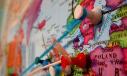 海外旅行でもう迷わない! Google Mapで現地の地図をダウンロードしてオフライン利用する方法