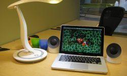 [Mac] 外付けHDDにTimeMachine(タイムマシン)領域とWindows対応のデータ領域を作る方法