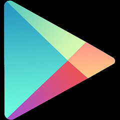 Google Playで購入した有料アプリやゲームは、2時間以内なら返金できる!