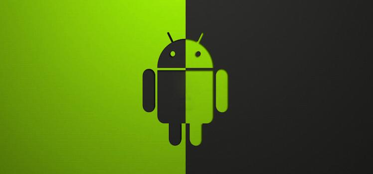 これだけはやっとけ!Androidの動作を軽くする6つの基本