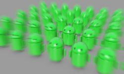 [Android版] 動作が重いスマートフォン / タブレットをサクサク快適に軽くする方法