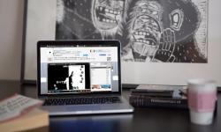 [WordPress] ニコニコ動画をブログに埋め込んで共有する際 サイズ変更して貼り付ける方法