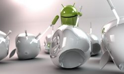 新しいスマートフォンの機種選びでチェックしたいポイントまとめ! [iPhone / Android]