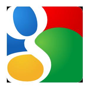 Googleカレンダーの背景画像を変更するカンタン2ステップ。