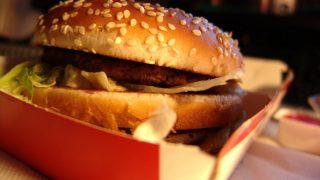 [The Big Mac index] 日本は安い? 世界55ヶ国ビッグマック価格比較ランキング [2017年版]