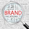 あの企業のテーマカラーは?企業のブランドカラーを検索できる『BrandColors』が面白い!
