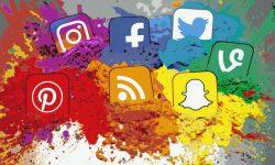 BrandColors – 世界的有名企業のテーマ色は? 企業のブランドロゴカラーを一覧検索! カラーコード(Hex)もコピーできる便利サイト