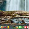 [Mac] Dockに空白(スペース)を作って見やすく整理する方法