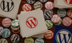 [WordPress] ロリポップサーバーへアップロードする最大画像サイズの容量制限を上げる方法