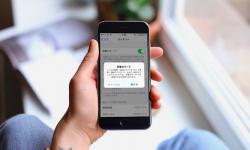 [iOS] iPhone/iPadのバッテリー(電池) 減りの早い理由と長持ちさせ改善する方法