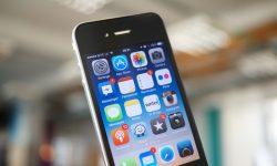 [iOS] iPhone / iPadのバッテリーがもたない! 電池の減りが早い理由と長持ちさせ改善する方法
