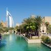 ドバイの魅力が詰まったプロモーションムービーがスゴイ!『Dubai Flow Motion』