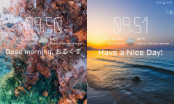 Hi Locker – Androidで高機能なロックスクリーンを実現! オススメのスマホ画面管理無料アプリ