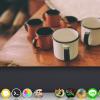 【Mac】アプリ/ソフトのアイコンを変更する方法