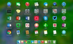 [Mac] アプリケーションのアイコンを好きな画像へ変更する方法 [macOS Sierra対応]