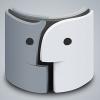 MacのFinderを再起動する3つの方法