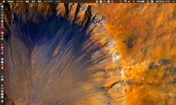 [Mac] 右利きならDockの画面上 表示位置をディスプレイの左側に設置すると作業効率が増す理由