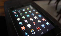 [Android] Google Playで新しくインストールしたアプリを自動でホーム画面に追加しない方法