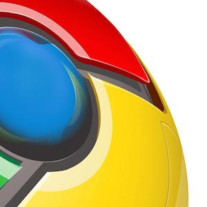 【Chrome】ブックマーク内をアドレスバーからカンタンに検索する方法。