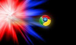 Google Chromeのブックマーク(お気に入り)や履歴をアドレスバーから爆速で検索する方法