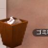 Macの「ゴミ箱を空にする」と「確実にゴミ箱を空にする」の違いとは。