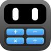 【iOS】超便利な電卓アプリが今だけ広告なしで無料!『Calcbot』の2つの魅力。