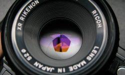 iSight Disabler – Macの内蔵カメラを無効にして第三者の監視を防ぐ方法 [macOS Sierra対応]
