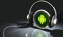 Google Play Musicを日本など正式リリースされていない国でもIPアドレスを偽造して使う方法