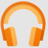 クラウドで音楽を管理!複数デバイスで音楽を同期できる『Google Play Music』を日本でも使う方法。
