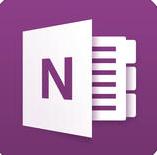 【iPadアプリ】OneNoteに「手書き機能」と「文字検索機能」が追加!