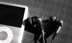 Faded – 音楽再生の始めと終わりにフェードイン / アウトのエフェクトを付けるJB App [要脱獄]