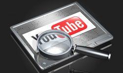 YouTube region restriction checker – 動画規制コンテンツが厳しい非公開国が分かるサイト