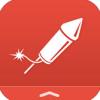 【iOS】通知バーにアプリショートカット配置。『Launcher』が遂に復活!