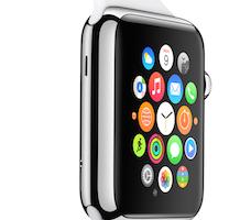 【非公式】iPhoneでApple Watchのアプリ配置を変更する映像が公開!