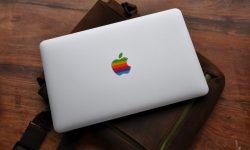 [Mac] 「プレビュー」で任意アプリに含まれる画像を一覧表示したり アイコンを抽出する方法